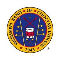 Choctaw - Philadelphia