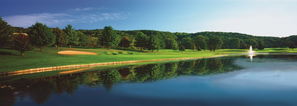 Wisconsin Dells Golf Wisconsin Dells Resort: Wisconsin Dells Golf Travel Guide