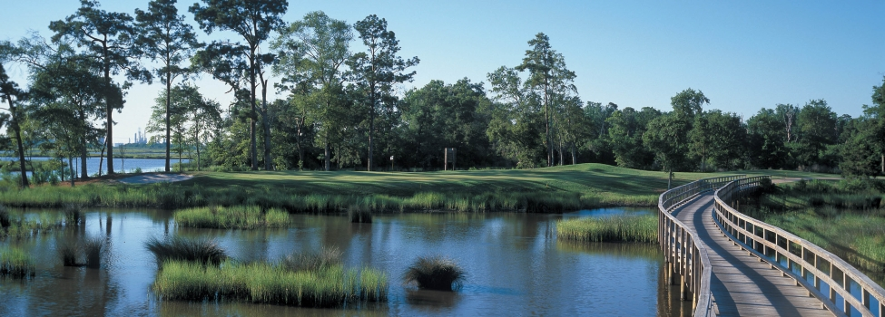 Lake Charles Golf Travel Guide Lake Charles Golf Packages