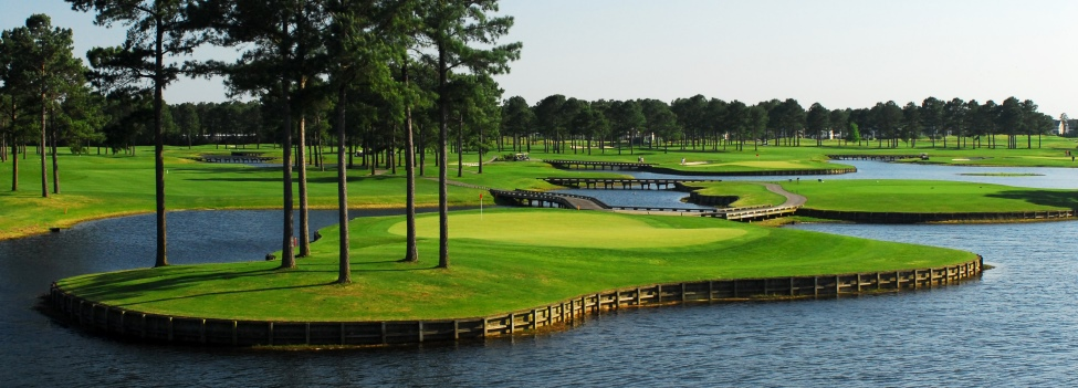 Permalink to Myrtle Beach Golf Trips
