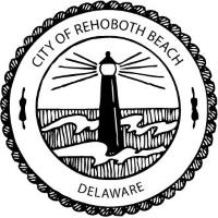 Southeast Delaware