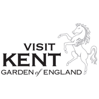 Southeast England - Kent