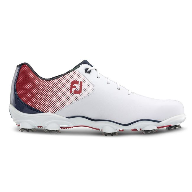 FootJoy, DNA, Helix, golf shoes, golf footwear