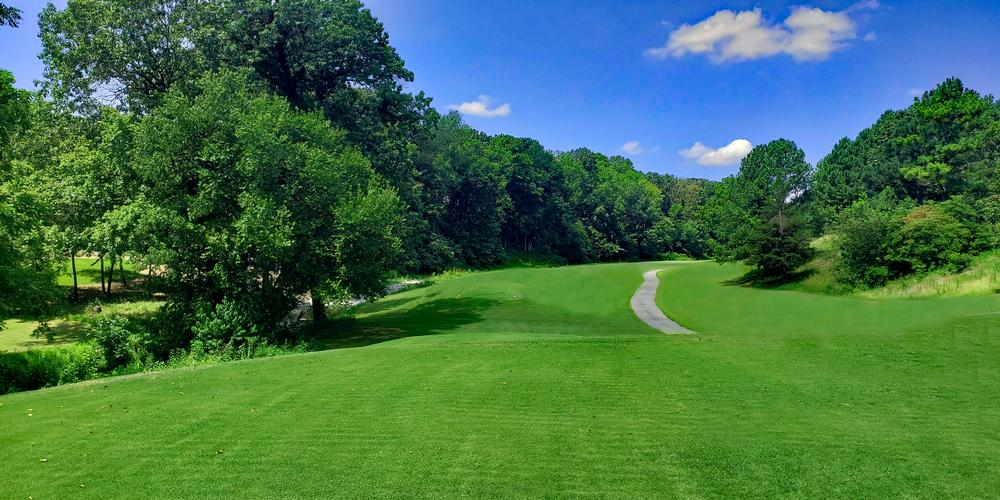 Bella Vista, Highlands Golf Course, Scotsdale Golf Course, Golf in Arkansas, Golf Community, Golf real estate, golf membership, Bella Vista Country Club