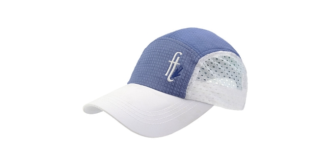 Frogg Toggs Chilly Bean Cooling Hat