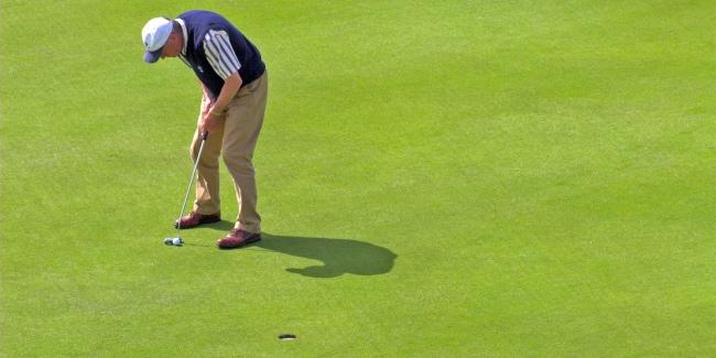 lower golf scores, golf tips