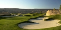 Golf In Mesquite, Nevada