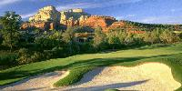 The Club at Seven Canyons