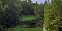 Getting To Know: Dorchester Golf Club