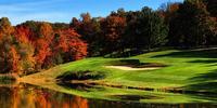 Getting To Know: Druid Hills Golf Club