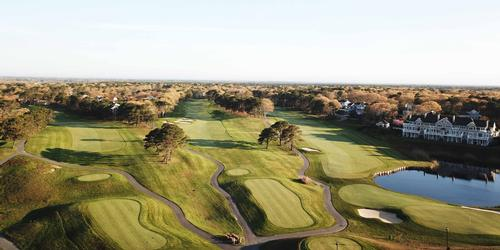 25+ Cape cod stay and play golf packages info