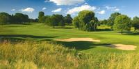Golf Travel Guide To Greater Lansing