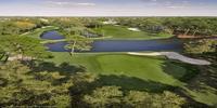 Hidden Hills Golf Club - Jacksonville, FL