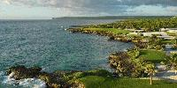 Golf Travelers Notebook: Punta Espada Golf Club in The Dominican Republic