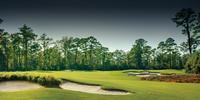 Fall Forecast: Golf with the Wind in Outer Banks of North Carolina