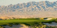 Getting To Know: Laughlin Ranch Golf Club
