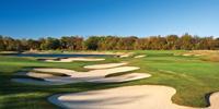 Getting To Know: Prairie View Golf Club