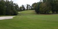 Stoney Creek Golf Club Review