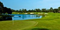 PGA Golf Club's Wanamaker Course Review