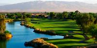 Palm Springs Golf Guide