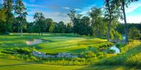 Getting To Know: Cantigny Golf