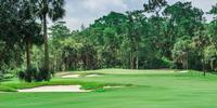 Banyan Golf Club