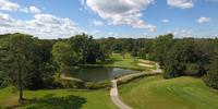Getting To Know: Brown County Golf Course