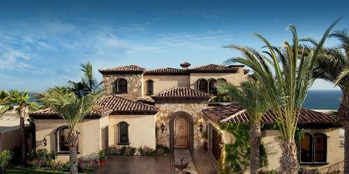 Looking for Real Estate in Quivira Los Cabos?