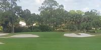 Want good affordable golf with history mixed in? Give Sebring a try