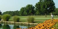 Your Golf Vacation Guide to Carbondale, Illinois
