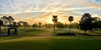 Daytona Beach's Spring Golf Season Prepares to Kick into High Gear