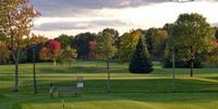 Golf Resort Overview: Fairfield Hills Golf Course & Range