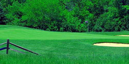 Fire Ridge Golf Club 2019 Memberships