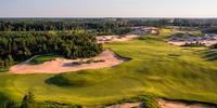 Getting To Know: Mammoth Dunes at Sand Valley Golf Resort