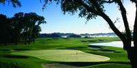 Lake Jovita - South Course