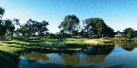 Getting To Know: Lake Windsor Golf Club