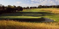 Getting To Know: The Golf Courses of Lawsonia