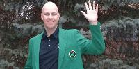 Interview With Nick Stephens, Owner Royal St. Patrick's Golf Links
