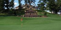 Lake of the Ozarks Golf Guide