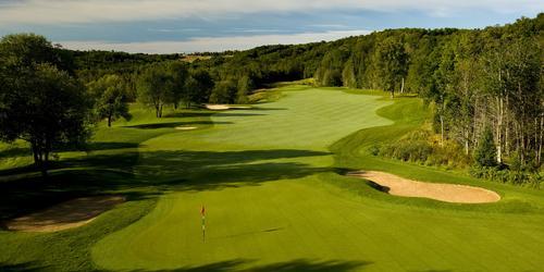 golf article