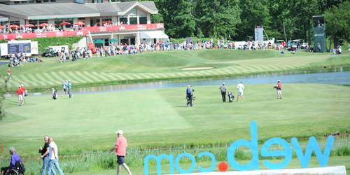Spectators Guide to the 2018 Rust-Oleum Championship