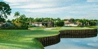 Getting To Know: The Seagate Country Club