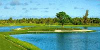 The Lakes Barcelo Golf Course - Dominican Republic Golf Review