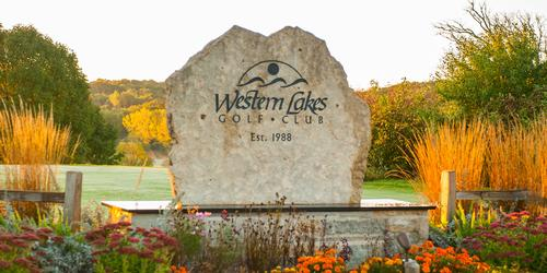 Getting To Know: Western Lakes Golf Club