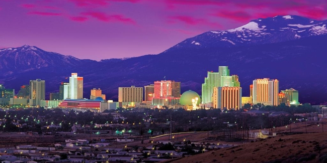 golf travel guide to reno by brian weis