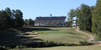 Springfield Golf Club - Fort Mill SC
