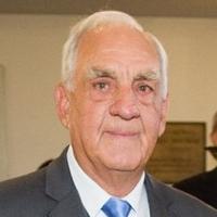 Bruce Vittner