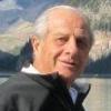 John Mooshie