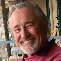 Bob Fagan