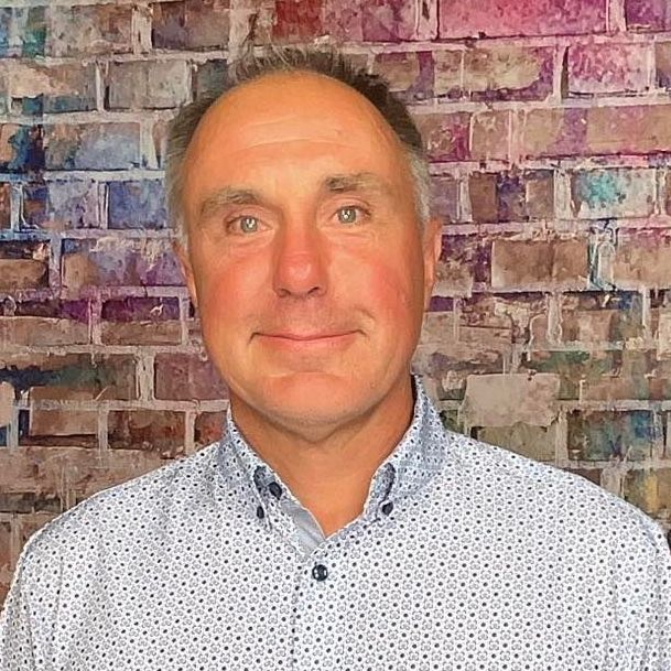 Interview With Duncan Geddes PGA Professional and General Manager Aldeen Golf Club